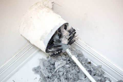 Breathe Cleaner Aire air duct cleaning service list